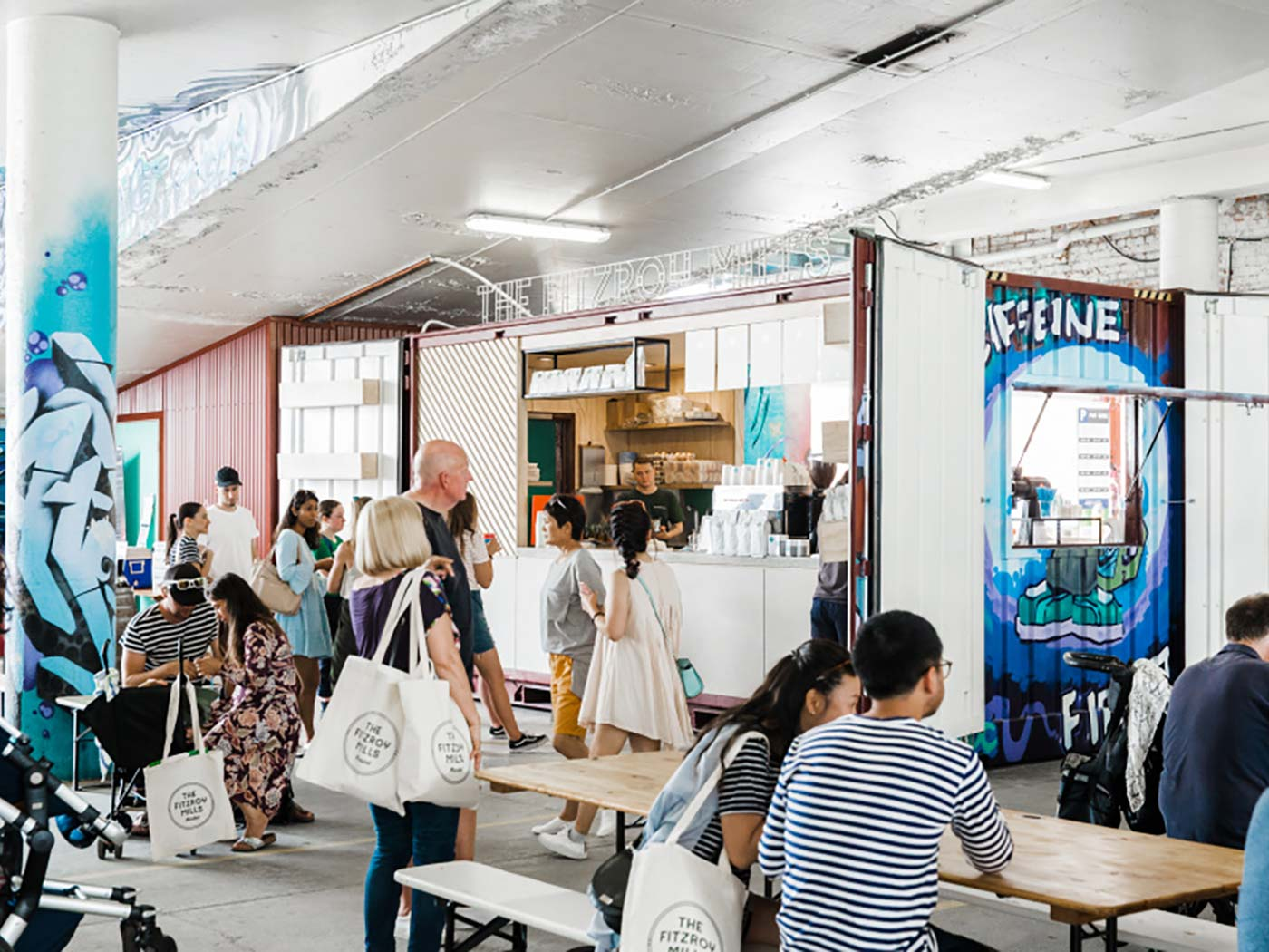 Fitzroy-Mills-Shipping-Container-Cafe-1