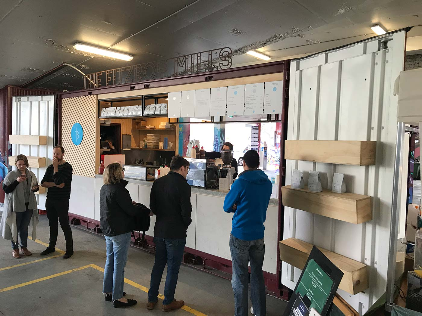 Fitzroy-Mills-Shipping-Container-Cafe-3