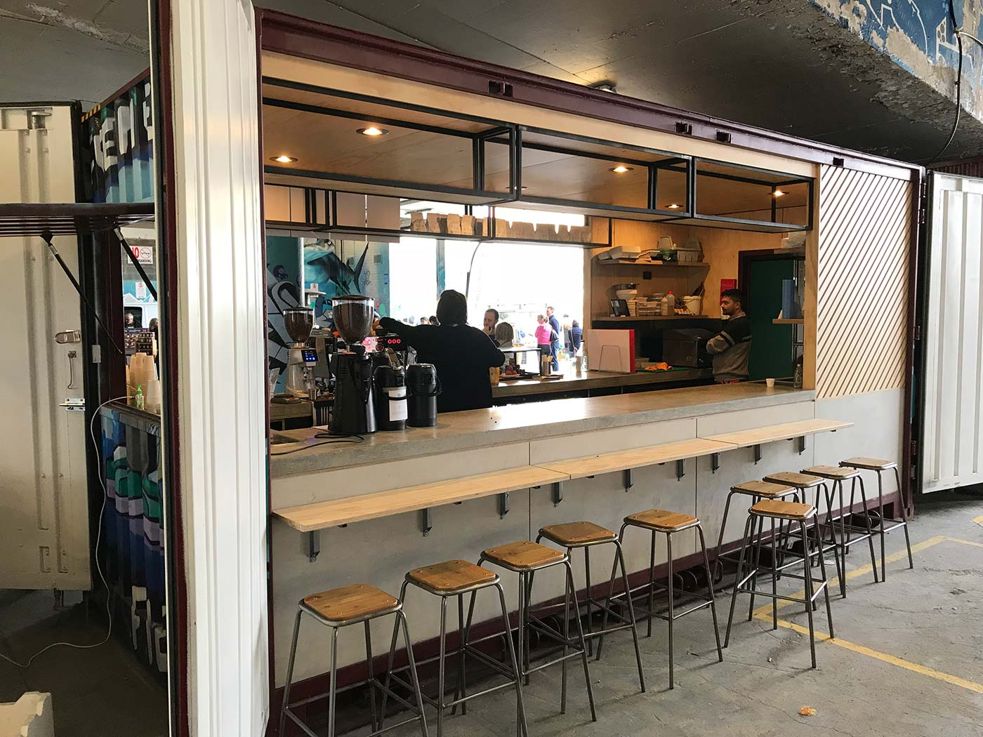 Fitzroy-Mills-Shipping-Container-Cafe-4