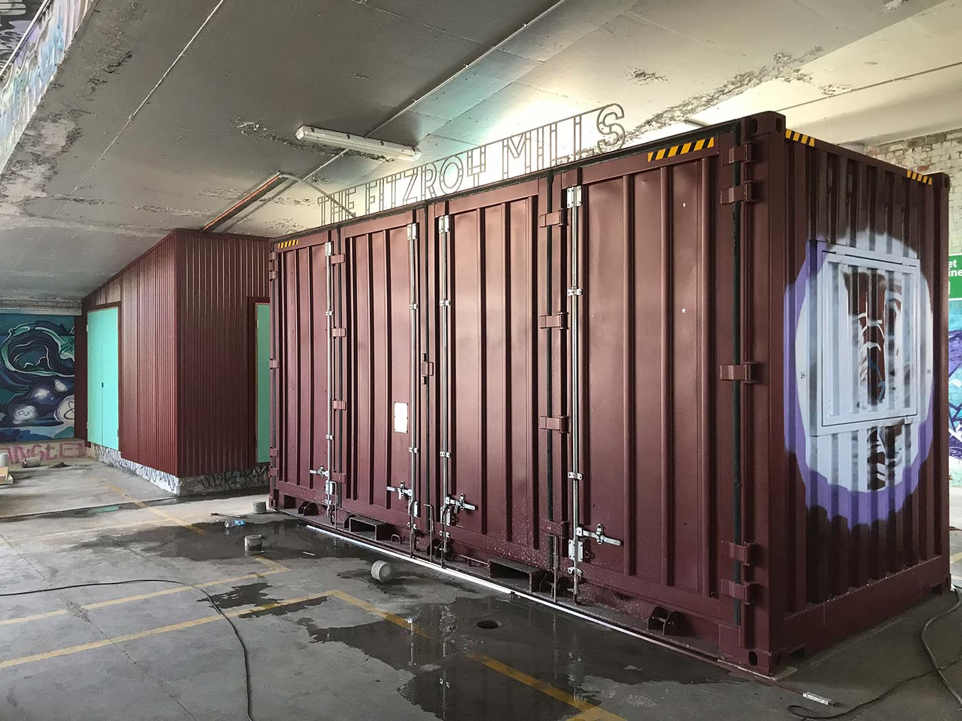 Fitzroy-Mills-Shipping-Container-Cafe-7