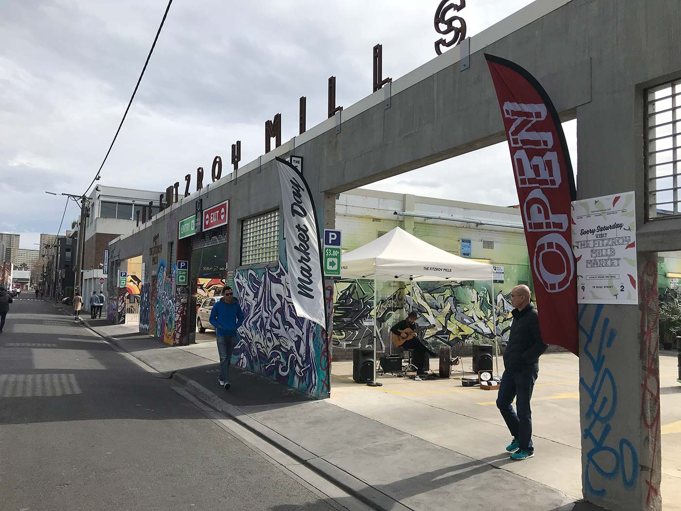 Fitzroy-Mills-Shipping-Container-Cafe-8