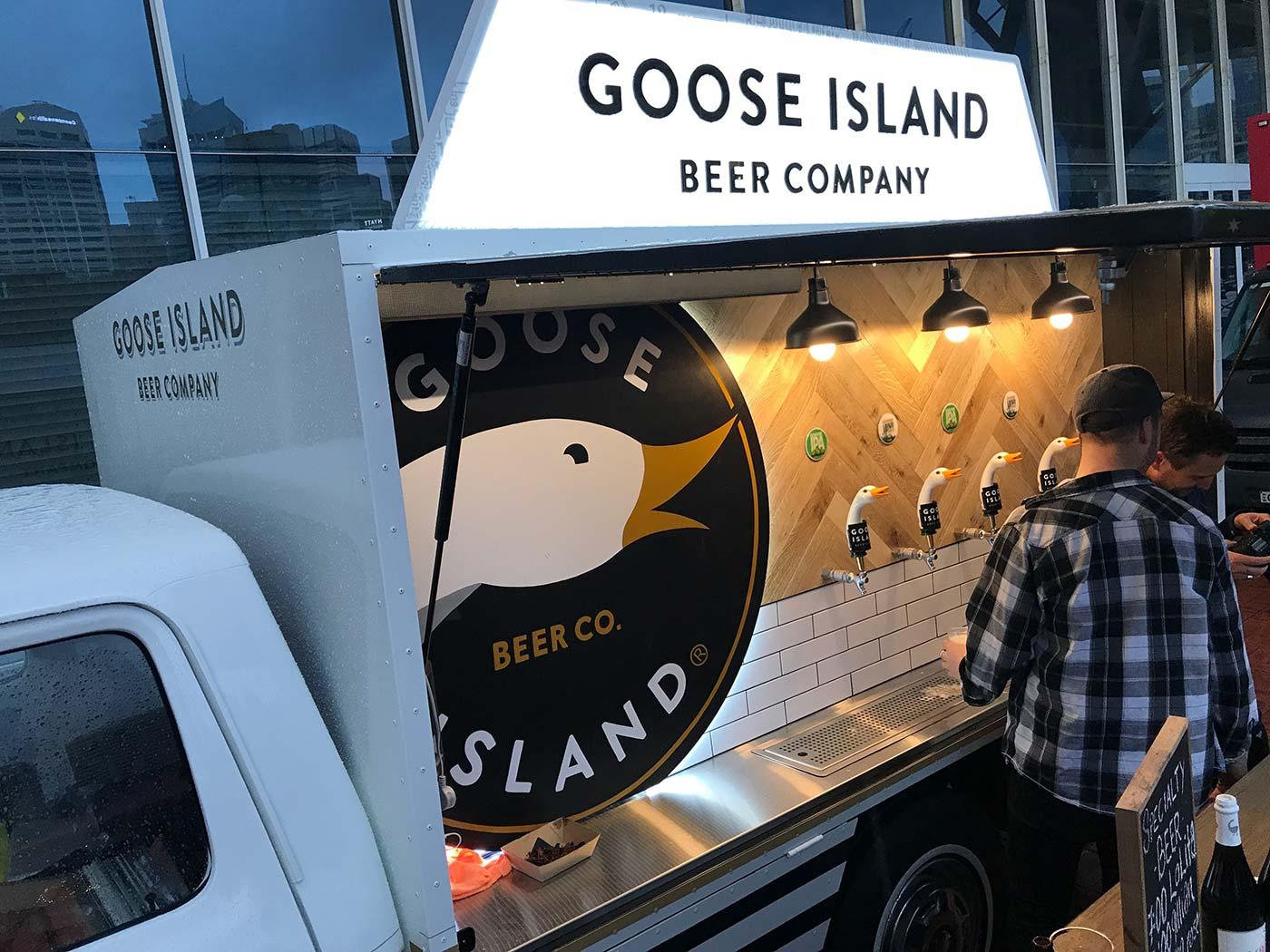 Goose-Island-Vehicle-Bar-Conversion-8