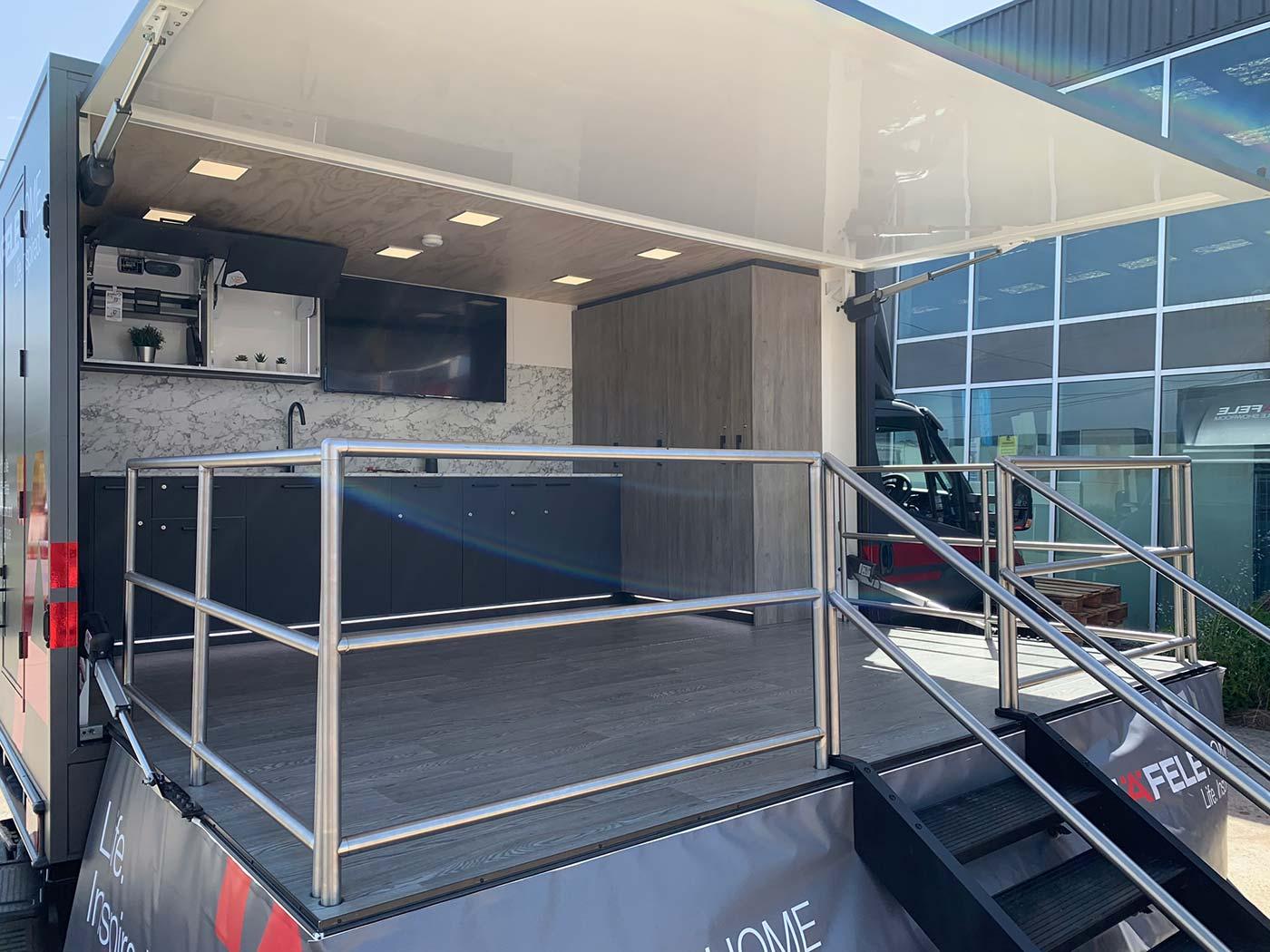 Hafele--Mobile-Vehicle-Showroom-2