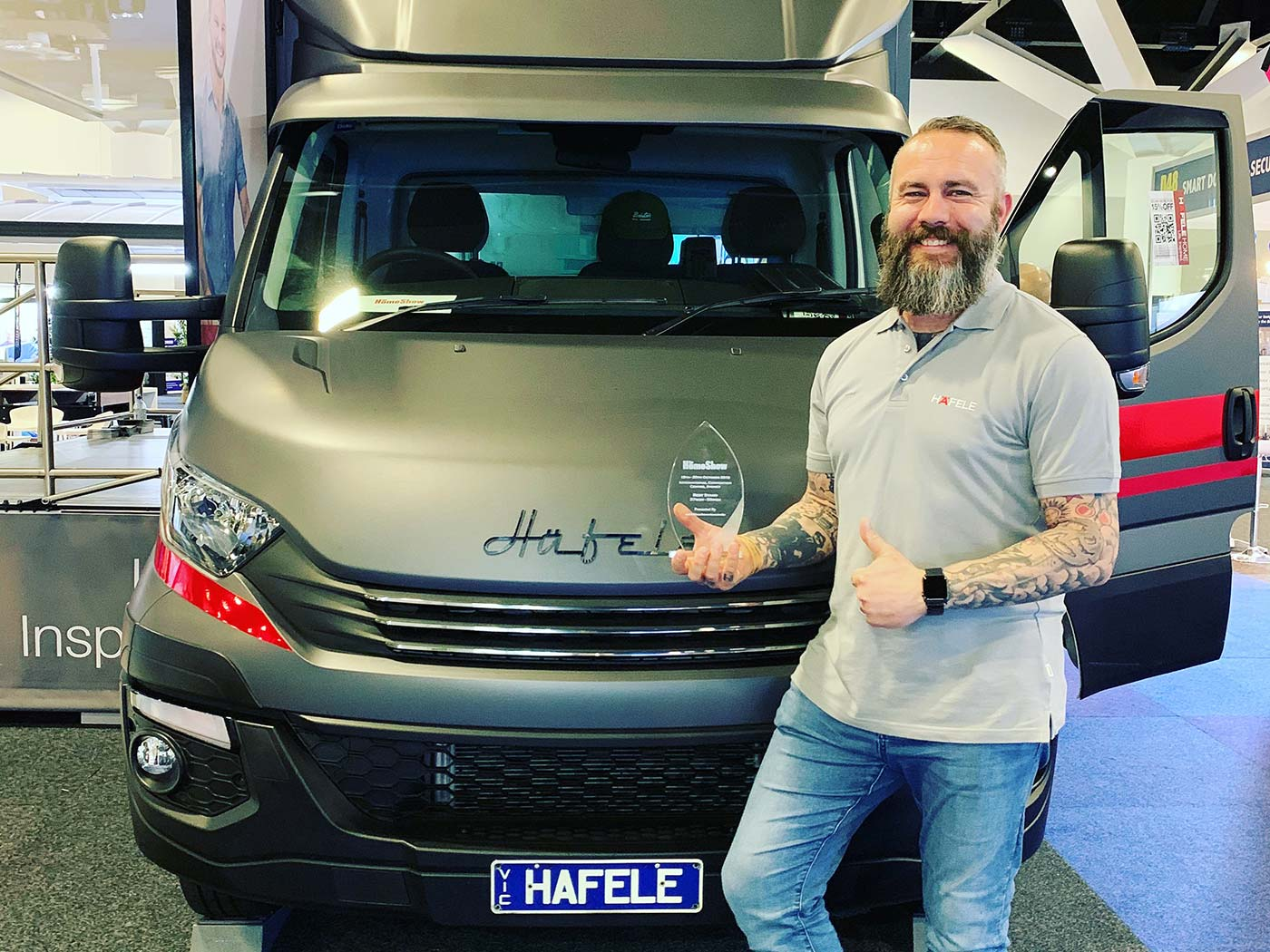 Hafele--Mobile-Vehicle-Showroom-4