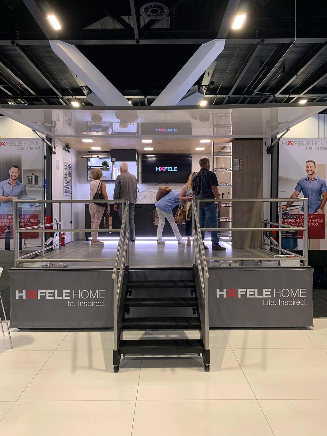Hafele--Mobile-Vehicle-Showroom-6