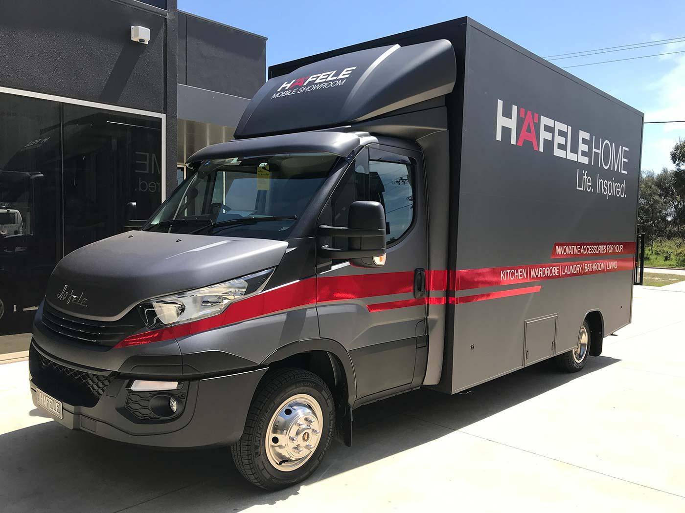 Hafele--Mobile-Vehicle-Showroom-7