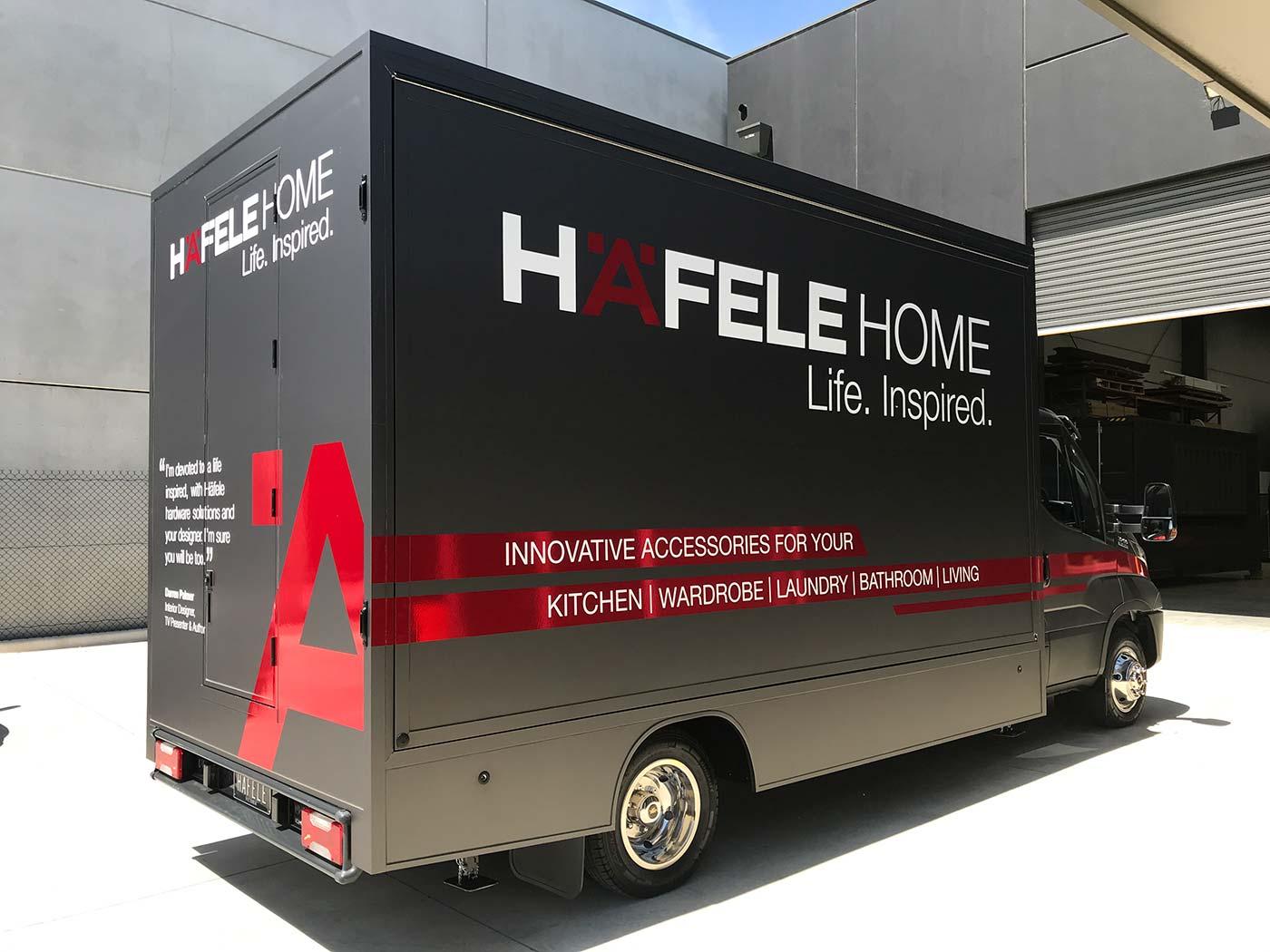 Hafele--Mobile-Vehicle-Showroom-8