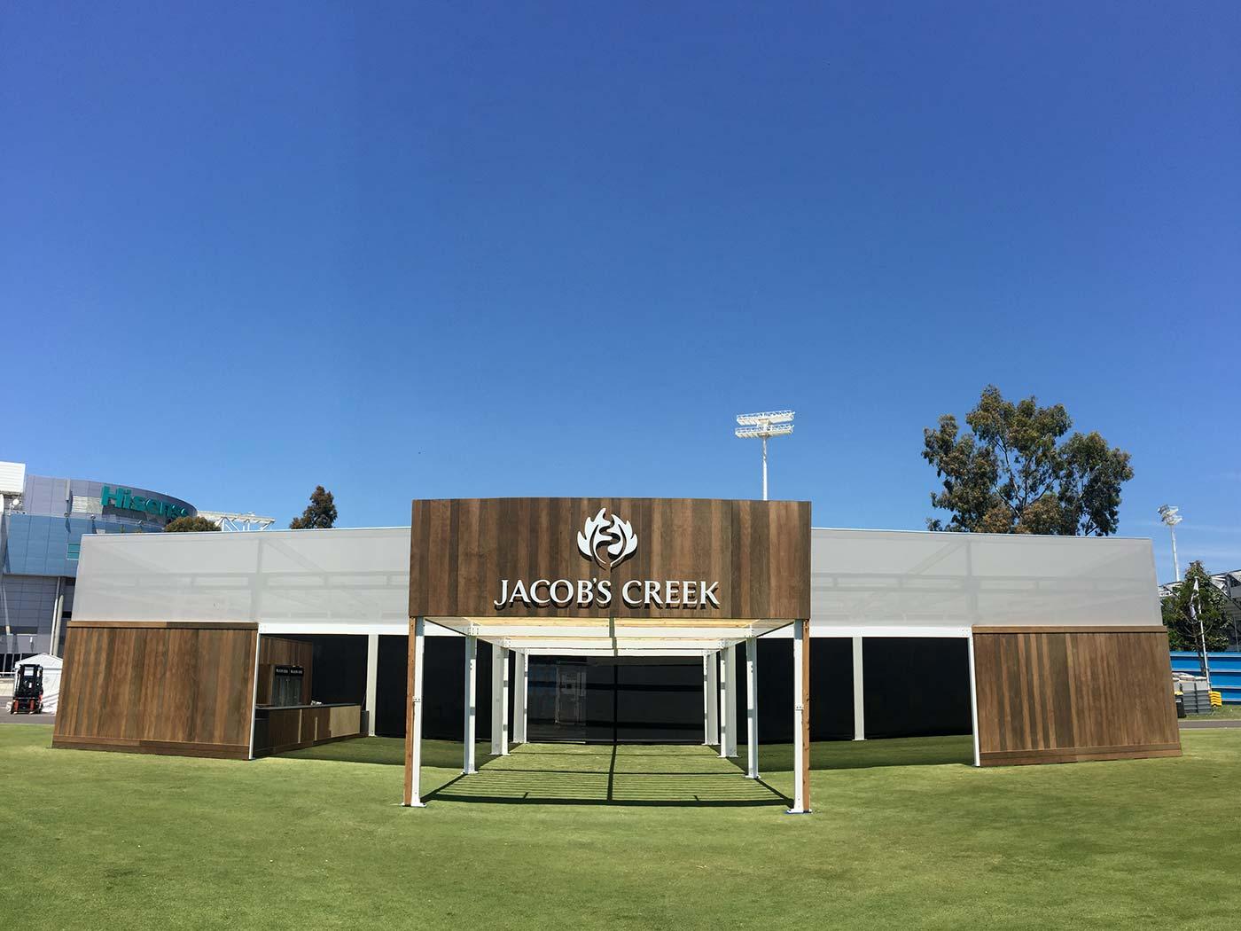 Jacobs-Creek-Activation-1