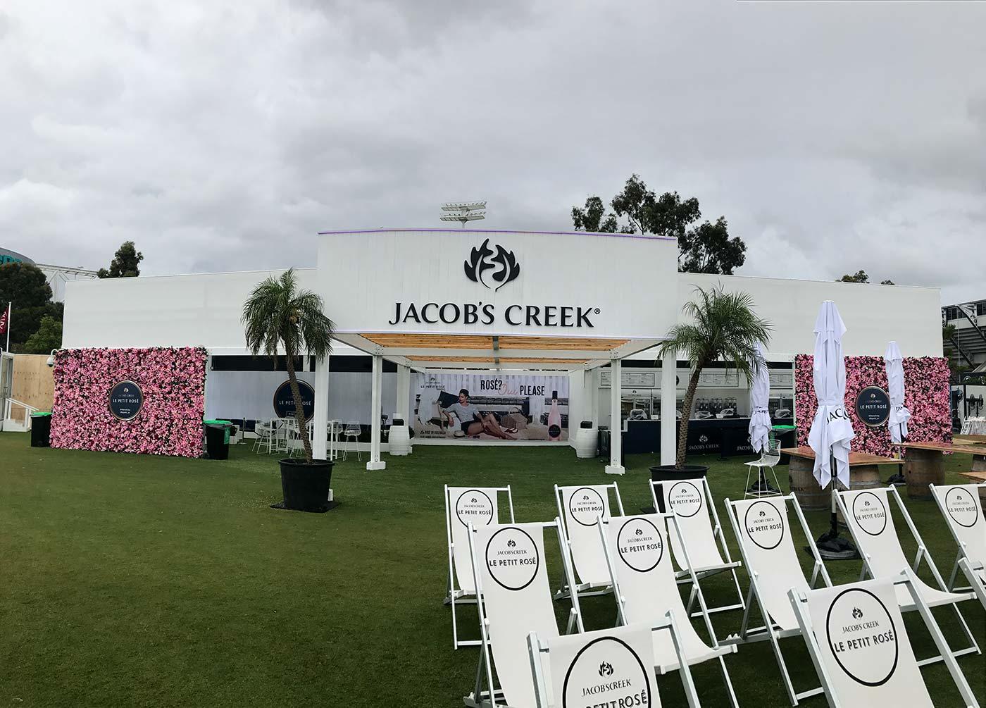 Jacobs-Creek-Activation-7