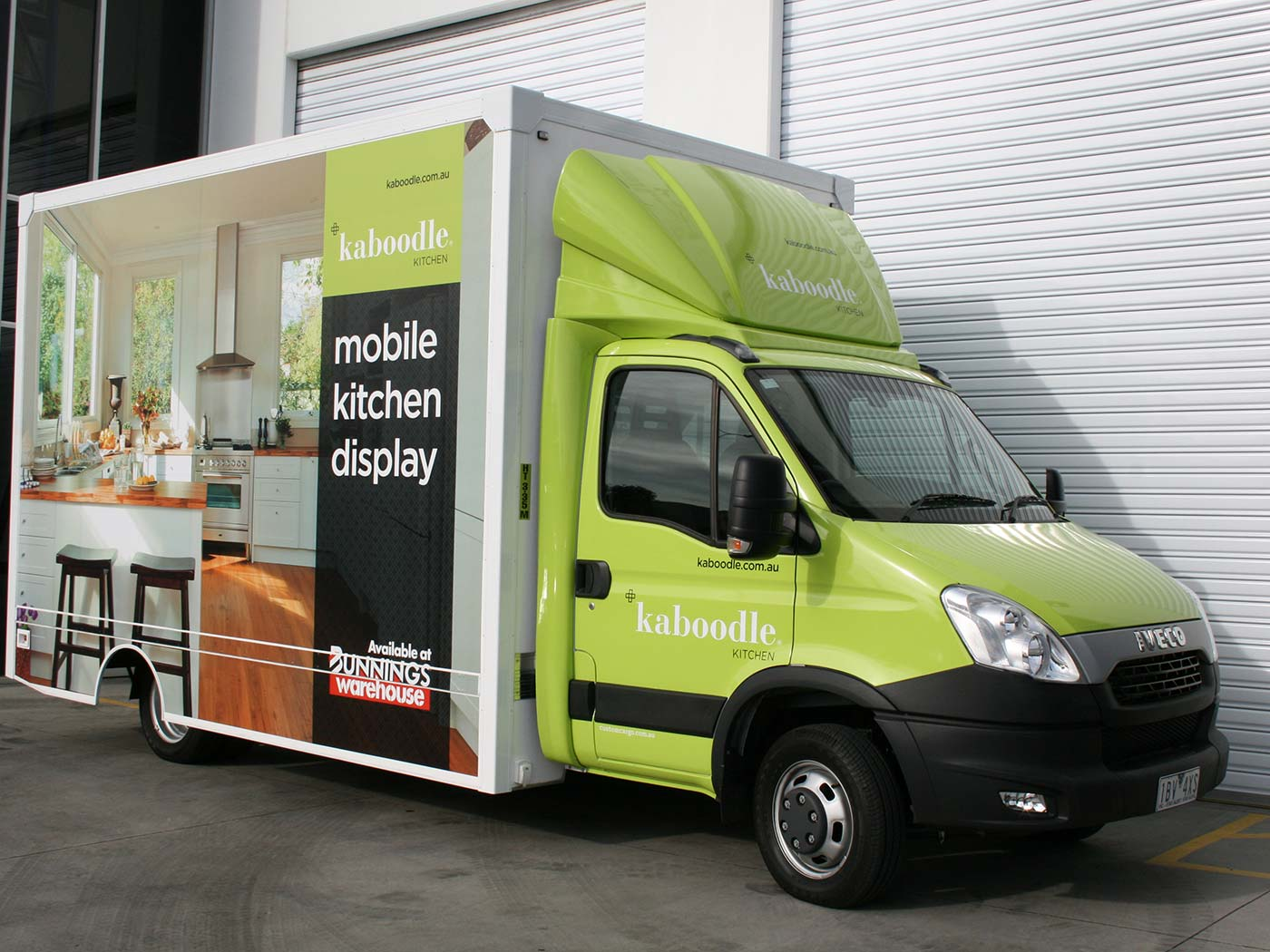 Kaboodle-Mobile-Kitchen-Display-1