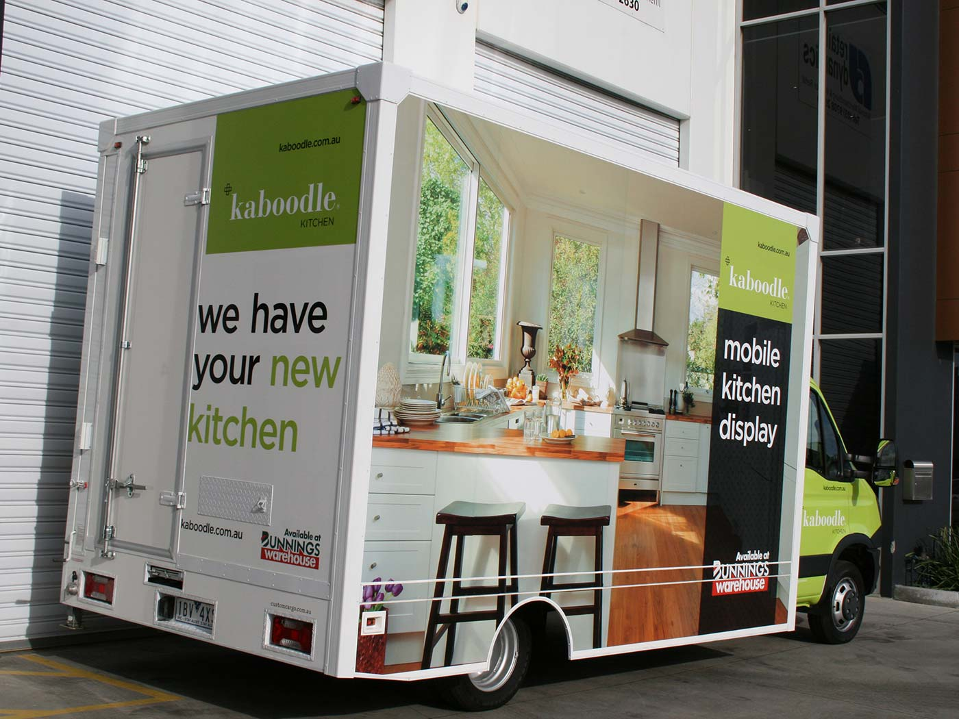 Kaboodle-Mobile-Kitchen-Display-2