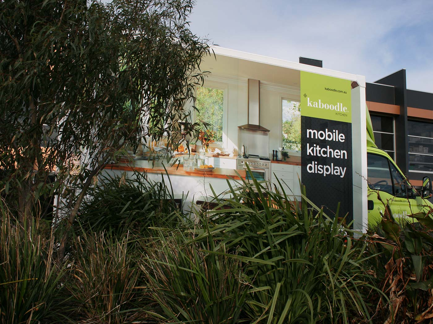 Kaboodle-Mobile-Kitchen-Display-3
