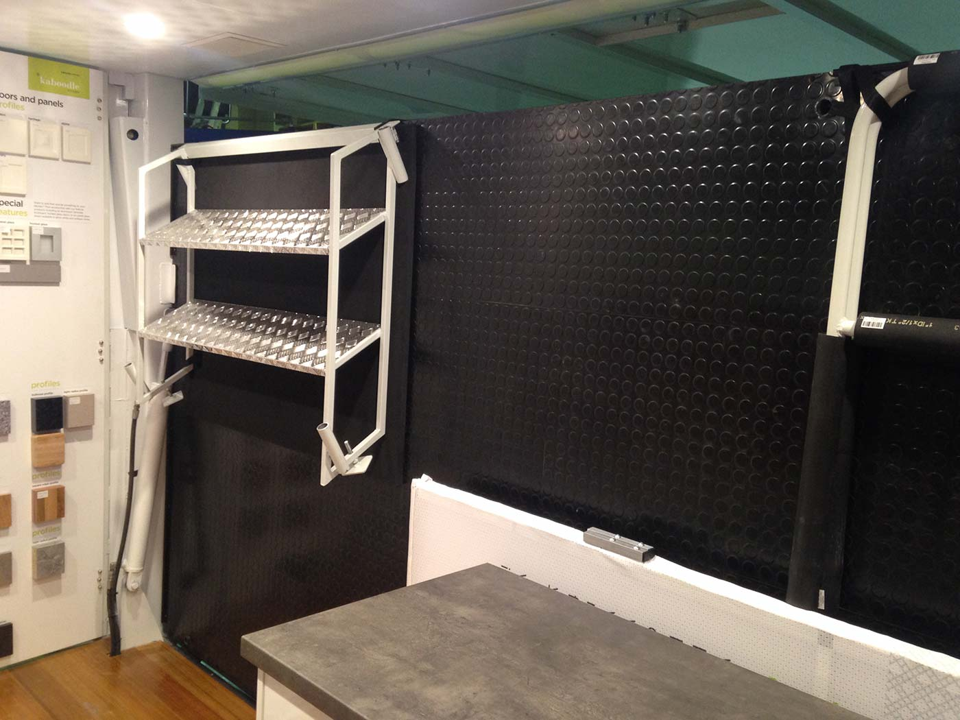 Kaboodle-Mobile-Kitchen-Display-4