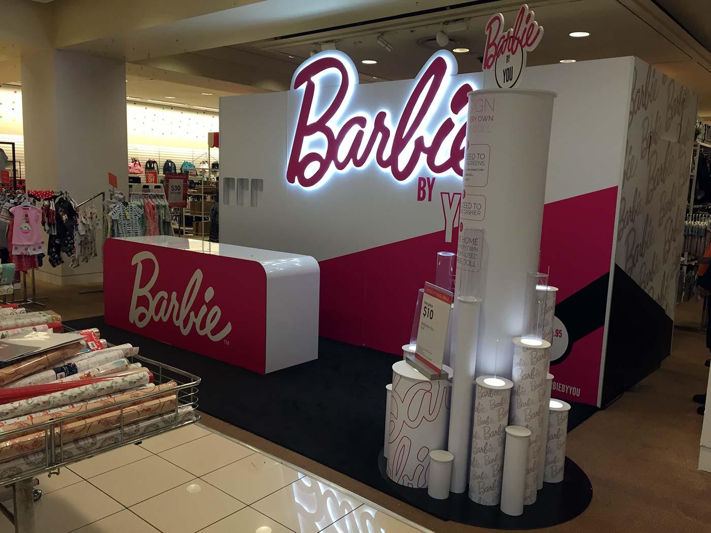 Mattel-Barbie-Marketing-Activation-3