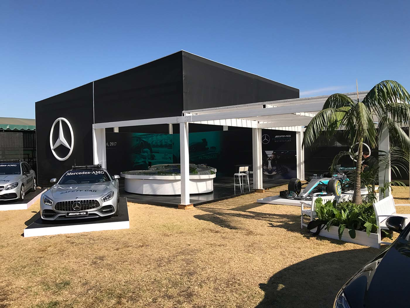 Mercedes-Benz-Star-Bar-Shipping-Container-Hospitality-Activation-Australian-Grand-Prix-5