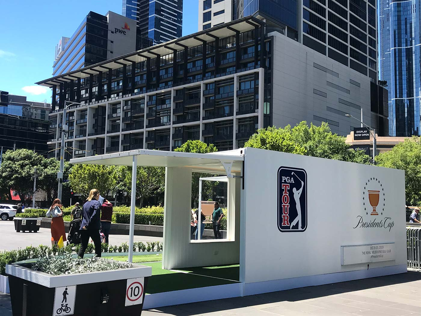 Presidents-Cup-Shipping-Container-Activation-2