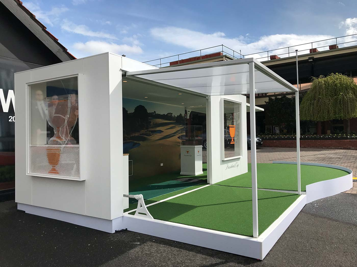 Presidents-Cup-Shipping-Container-Activation-4