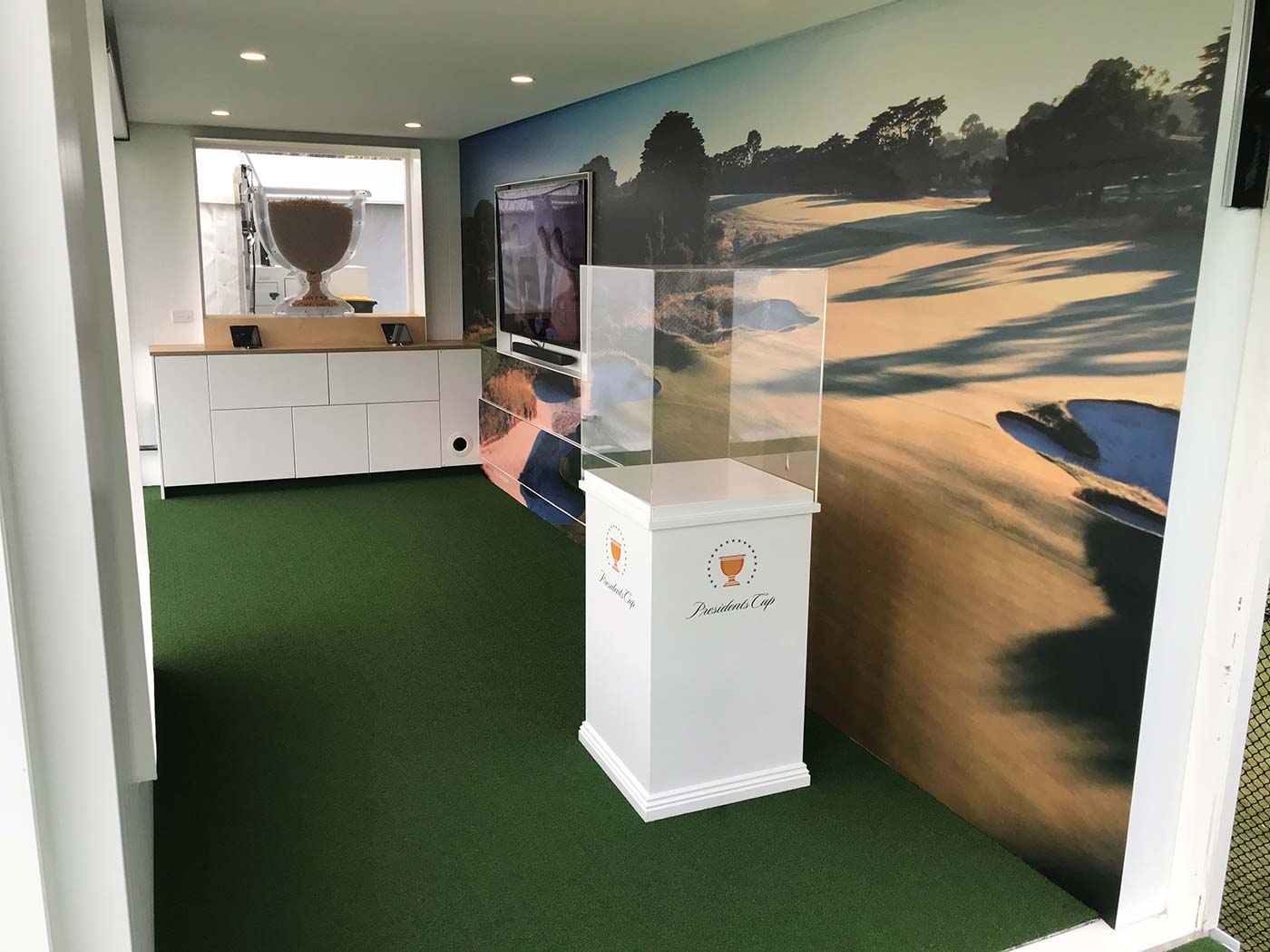 Presidents-Cup-Shipping-Container-Activation-6