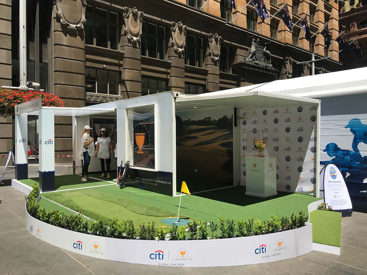 Presidents-Cup-Shipping-Container-Activation-8