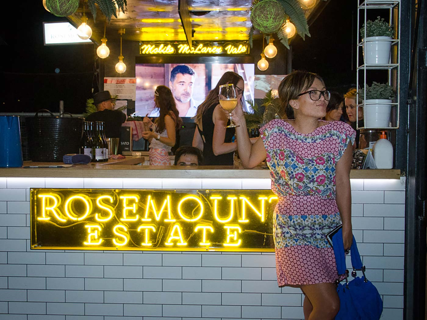 Rosemount-Converted-Shipping-Container-Bar-1
