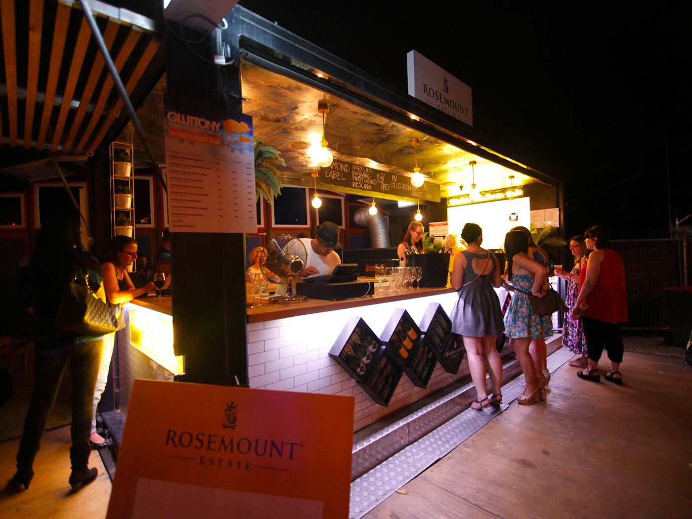Rosemount-Converted-Shipping-Container-Bar-6