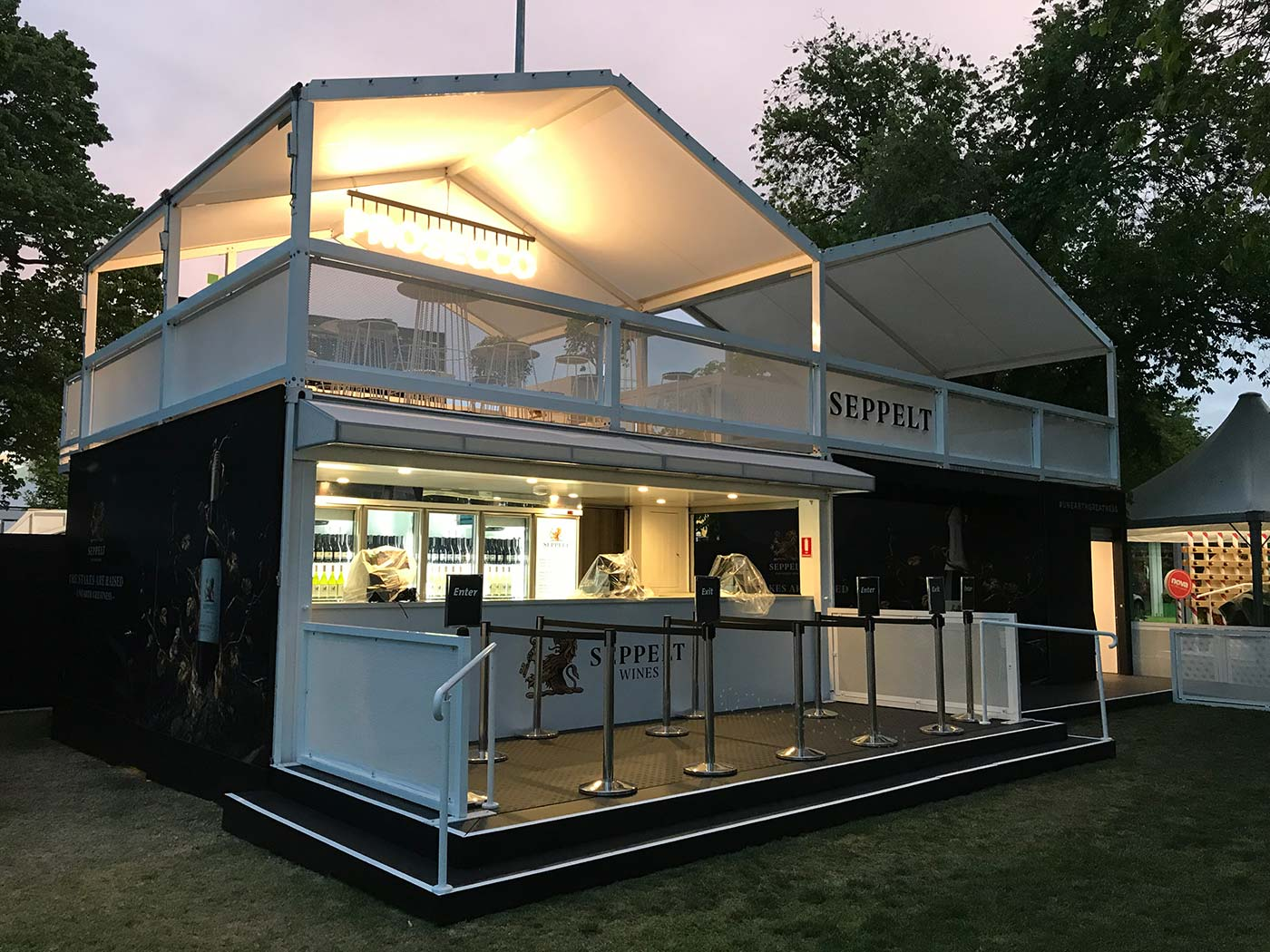 Seppelt-Terrace-Shipping-Container-Hospitality-Conversion-3