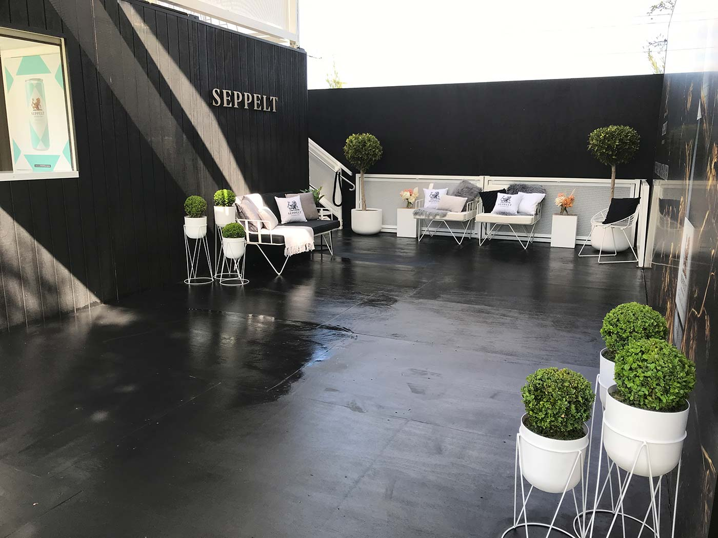 Seppelt-Terrace-Shipping-Container-Hospitality-Conversion-5
