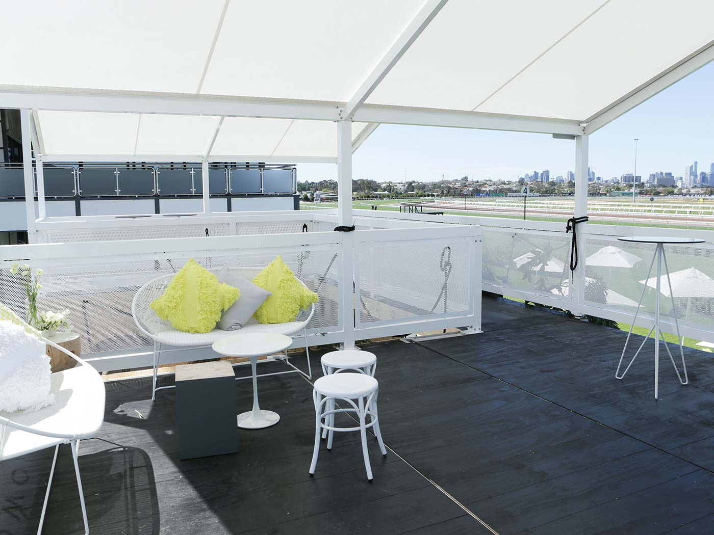 Seppelt-Terrace-Shipping-Container-Hospitality-Conversion-9