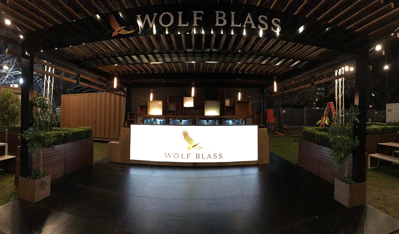 Wolf-Blass-The-Nest-Shipping-Container-Bar-3