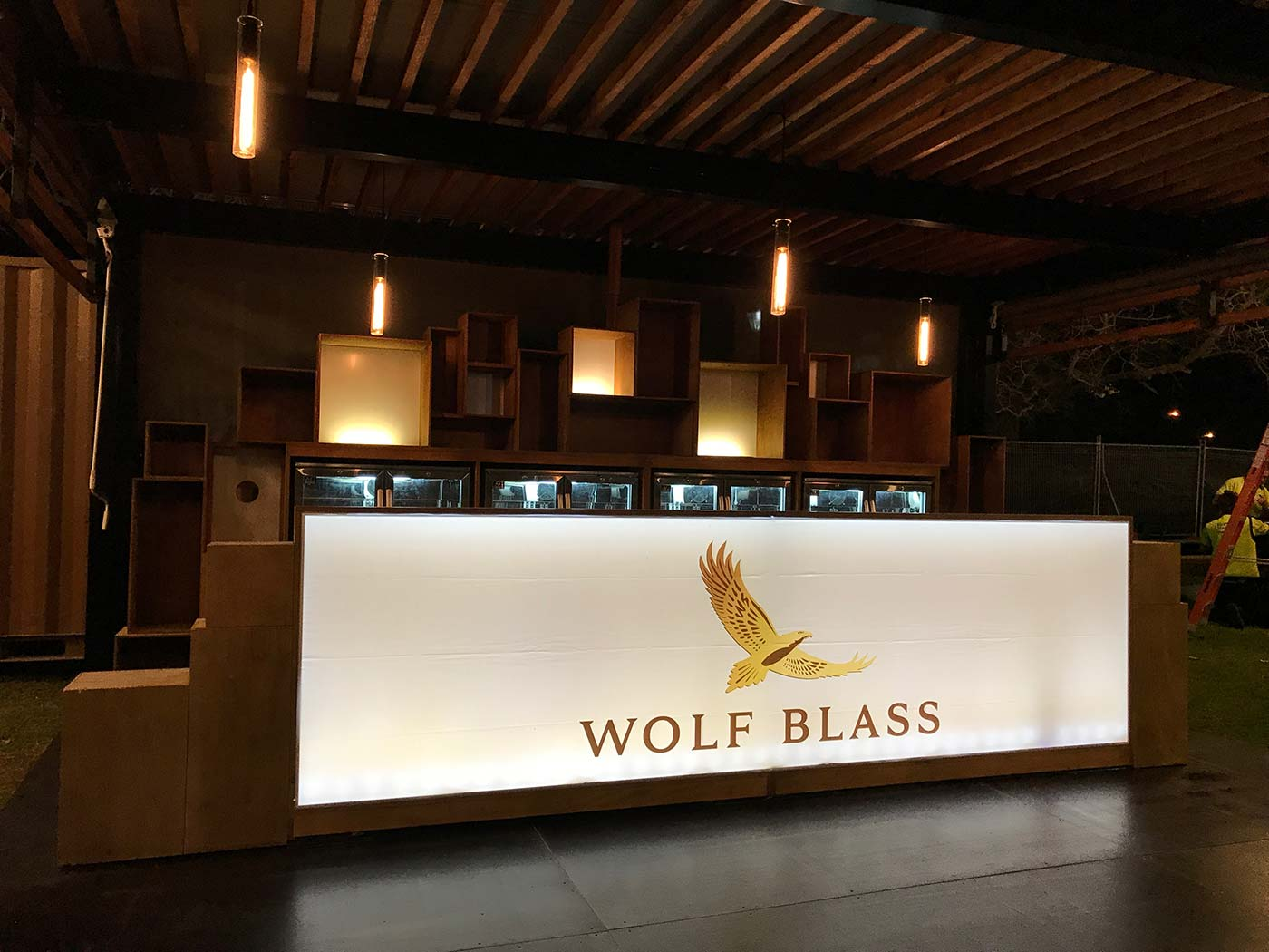 Wolf-Blass-The-Nest-Shipping-Container-Bar-4