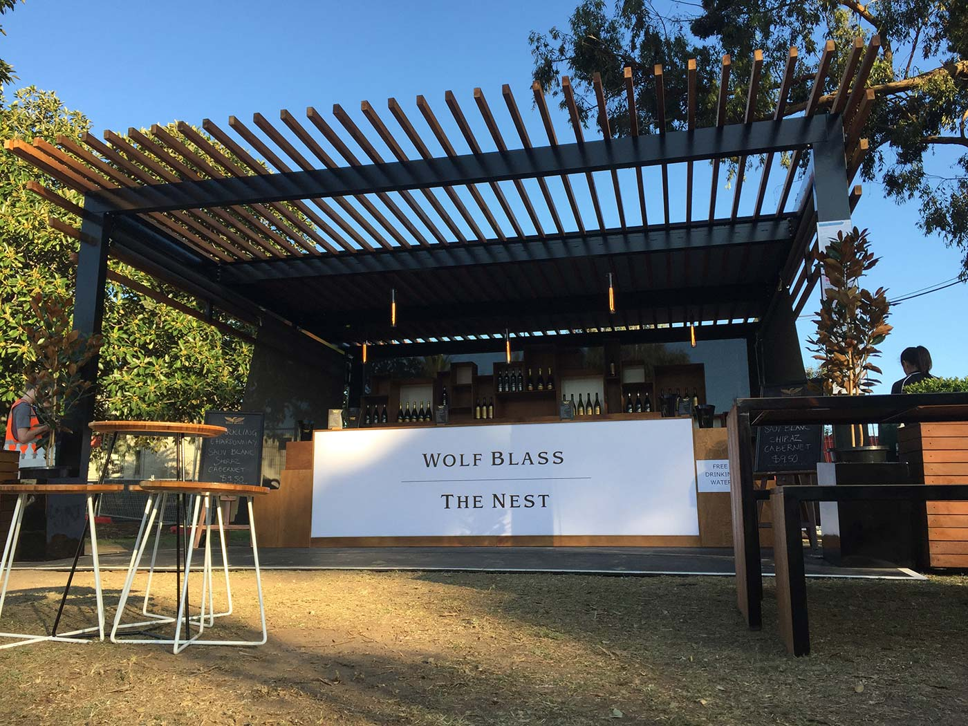 Wolf-Blass-The-Nest-Shipping-Container-Bar-7