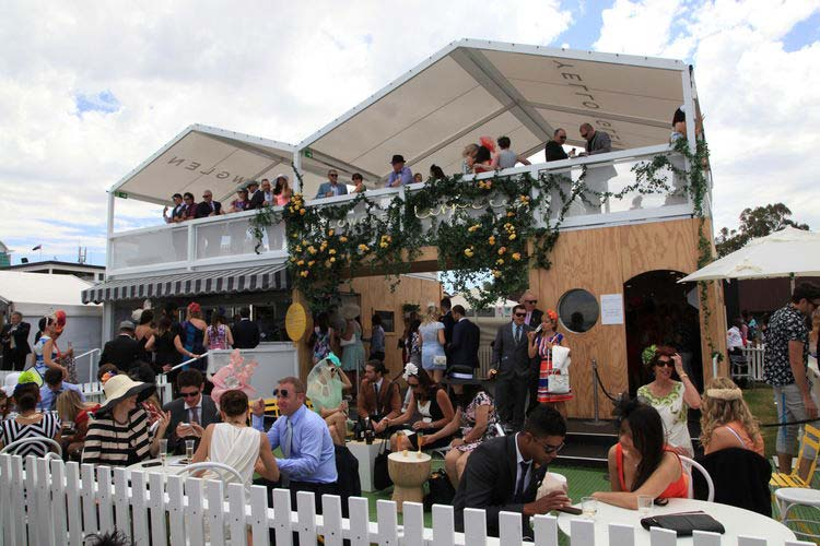 Yellowglen-Terrace-Shipping-Container-Hospitality-Activation-1