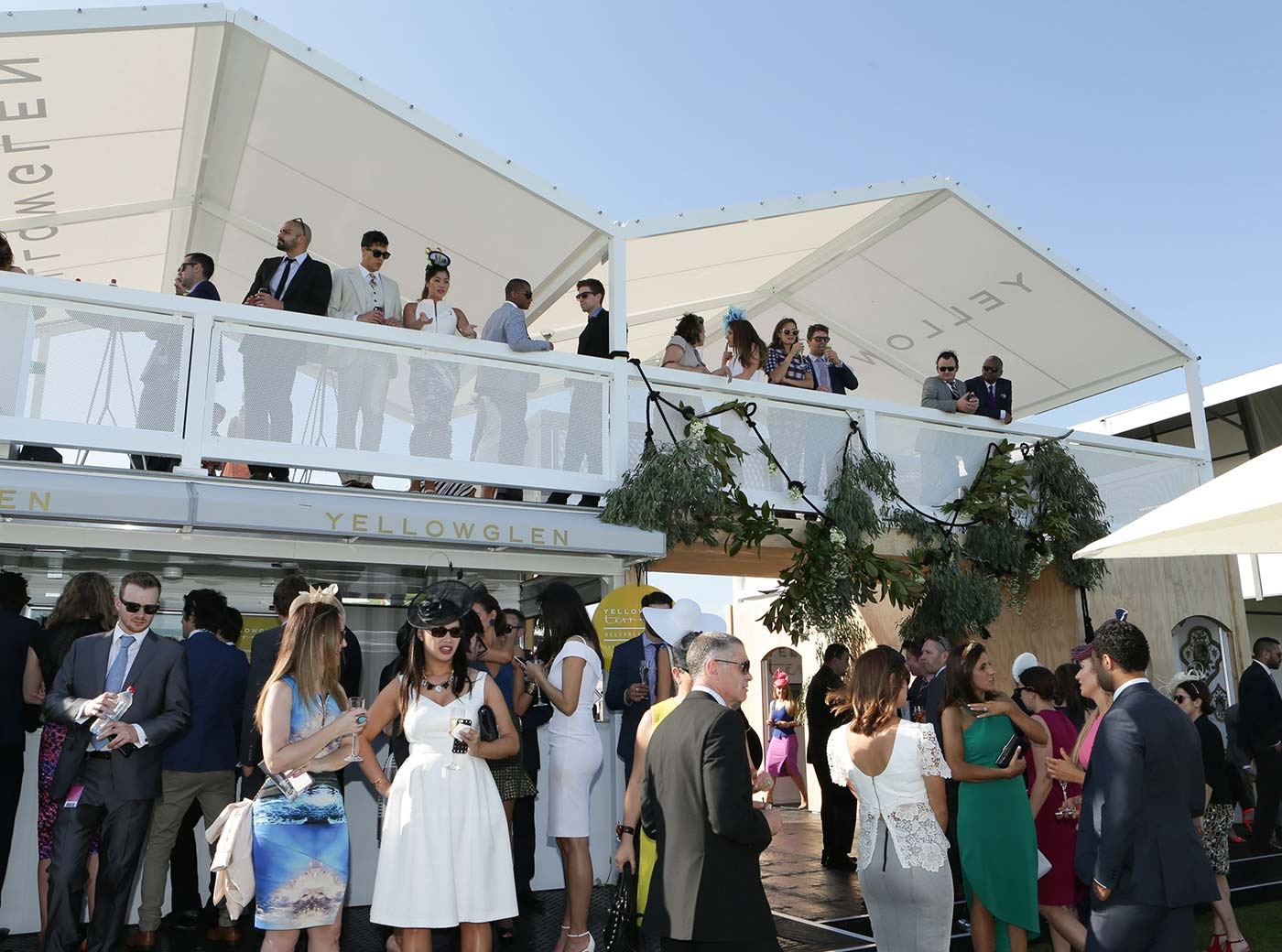 Yellowglen-Terrace-Shipping-Container-Hospitality-Activation-10