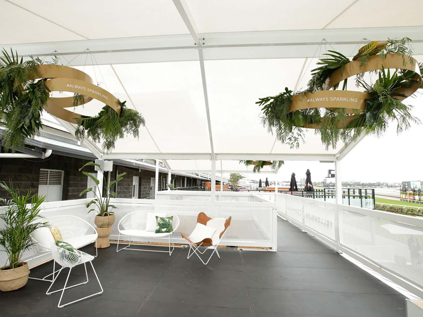 Yellowglen-Terrace-Shipping-Container-Hospitality-Activation-11