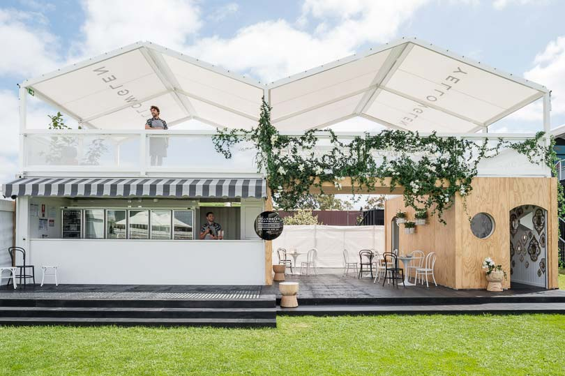 Yellowglen-Terrace-Shipping-Container-Hospitality-Activation-2