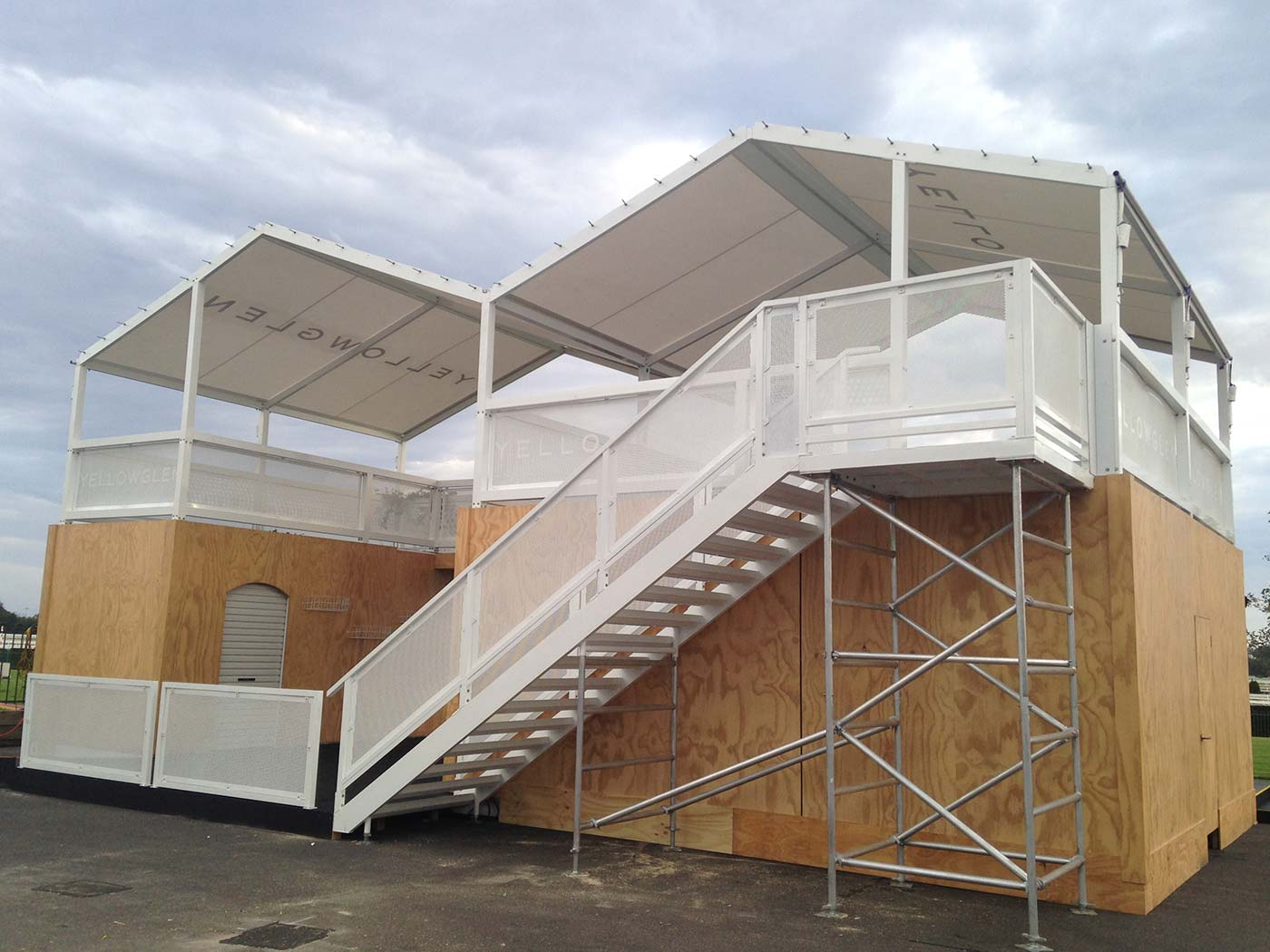 Yellowglen-Terrace-Shipping-Container-Hospitality-Activation-3
