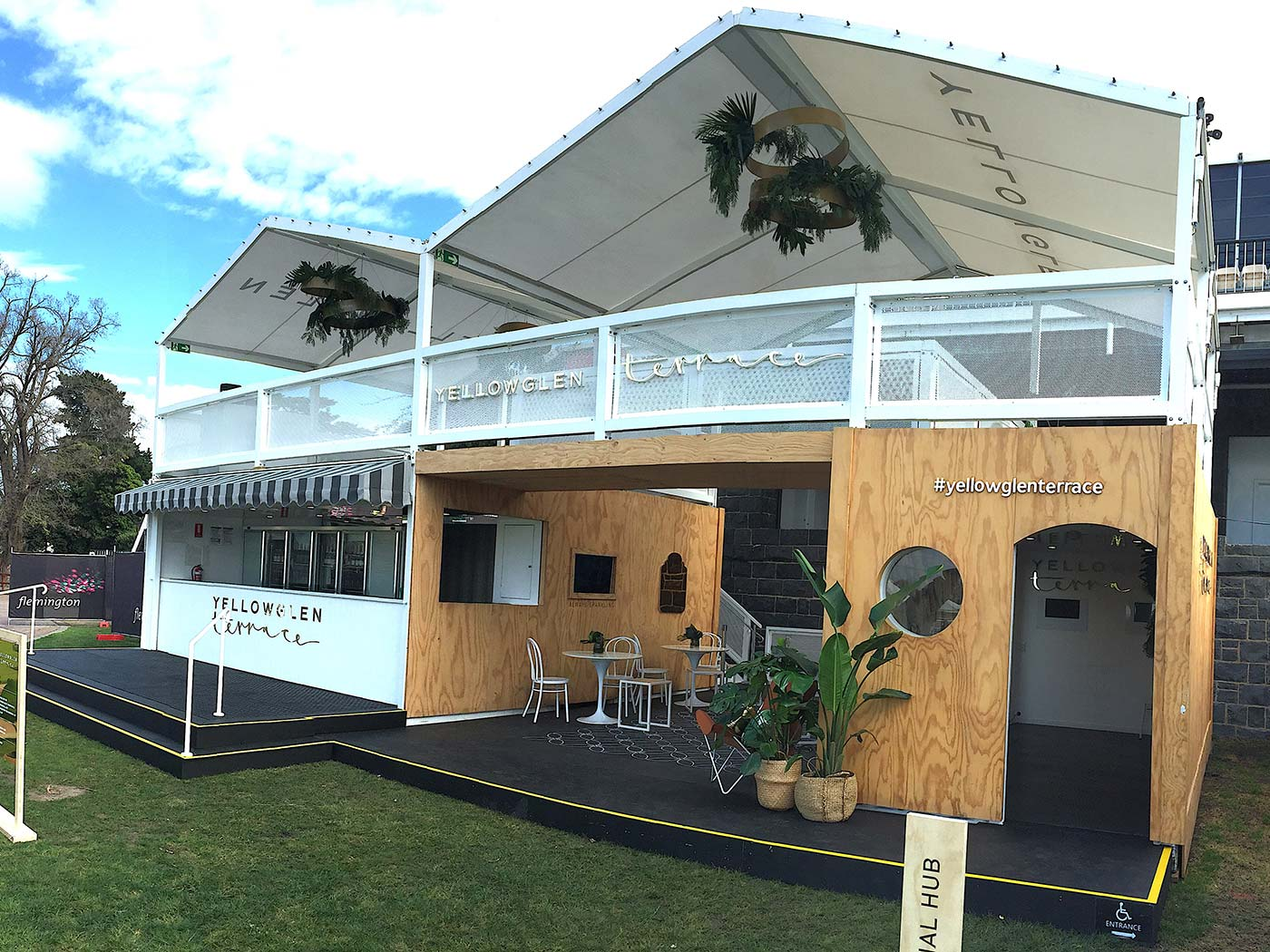 Yellowglen-Terrace-Shipping-Container-Hospitality-Activation-4