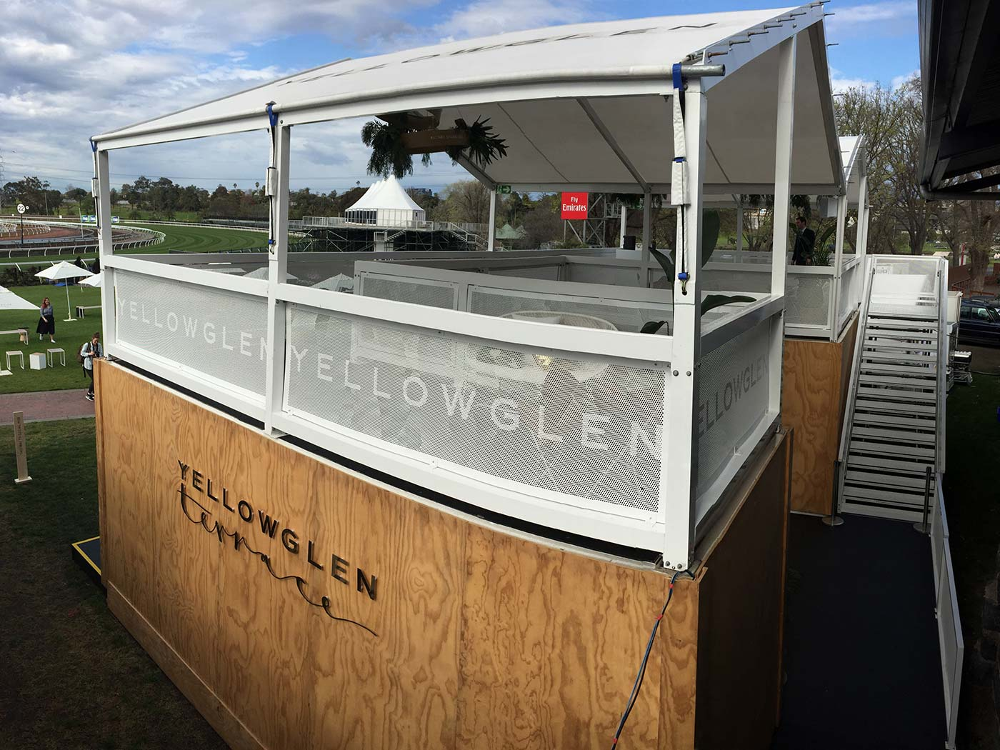 Yellowglen-Terrace-Shipping-Container-Hospitality-Activation-5