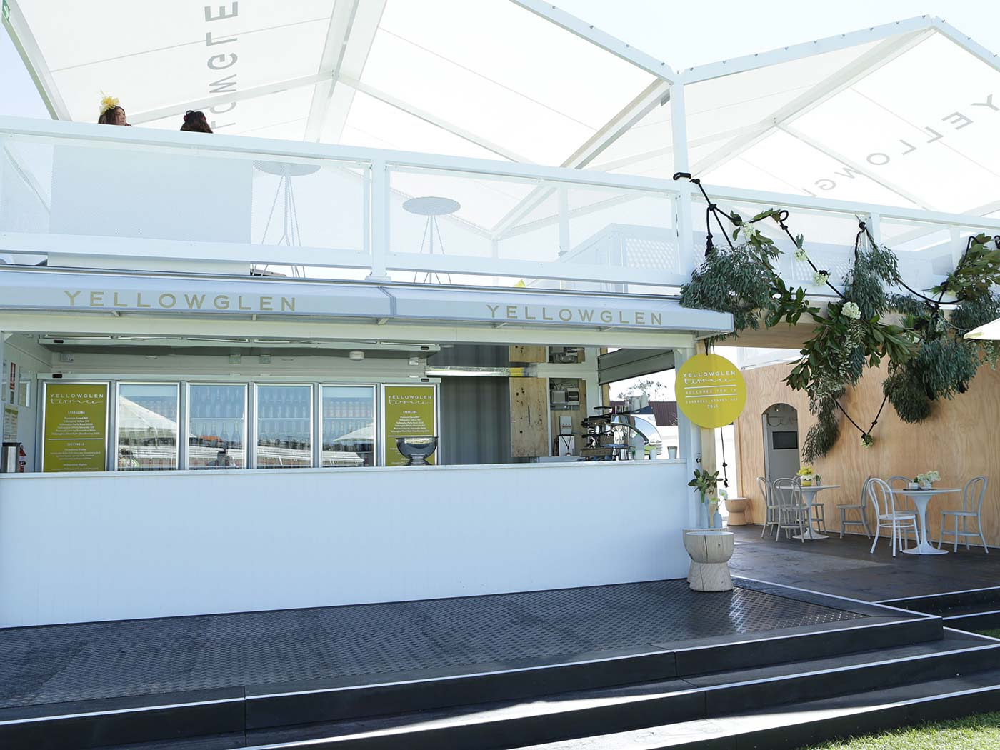 Yellowglen-Terrace-Shipping-Container-Hospitality-Activation-7