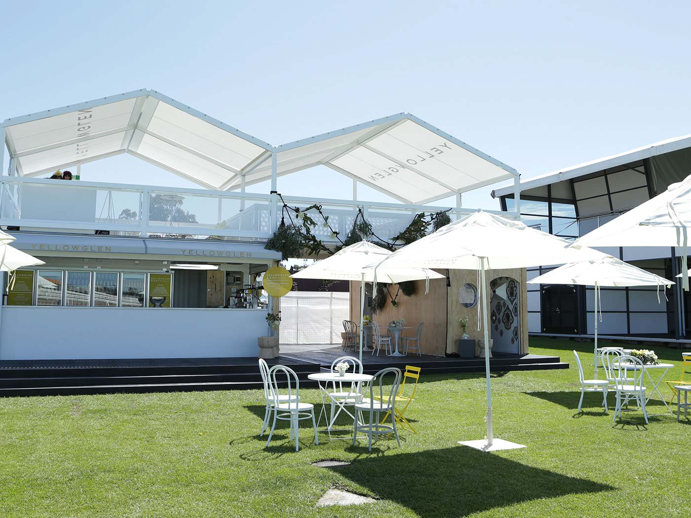 Yellowglen-Terrace-Shipping-Container-Hospitality-Activation-8